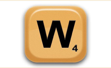 wordsmith-android-game