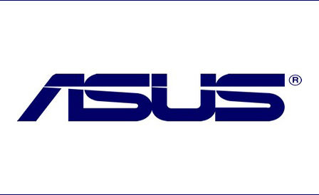Asus-quad-core-android-tablet