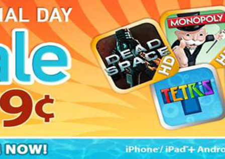 EA-Mobile-Android-game-sale