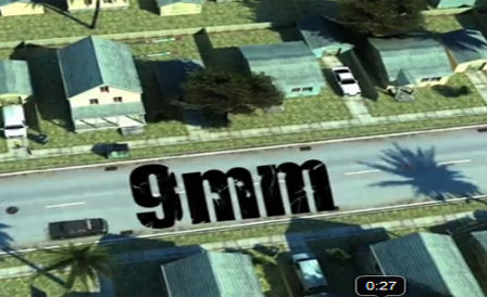 GTA-style-android-game-9mm-gameloft