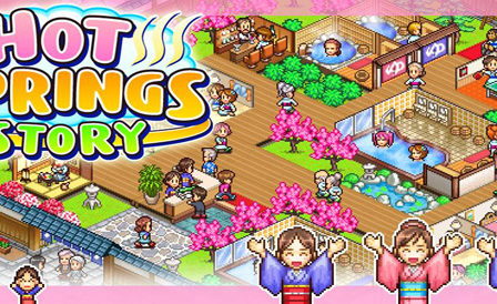 Hot-Springs-Story-Android-game-review