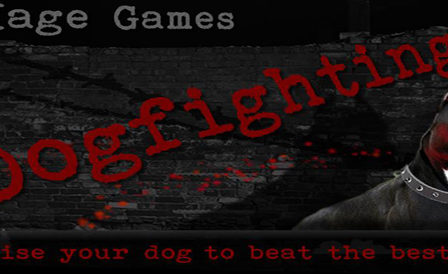 KG-Dogfighting-Android-game-dog-wars