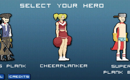Plankd-Android-game-2