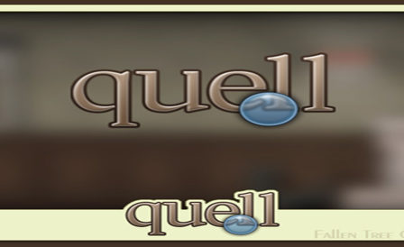 Quell-announced-for-Android