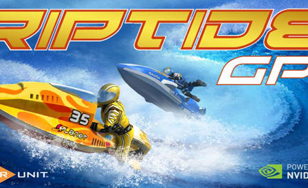 RipTide-GP-android-racing-game