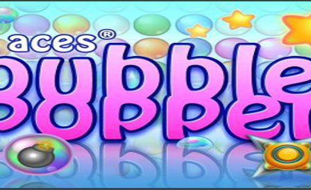 aces-bubble-popper-android-game
