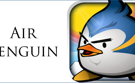 air-penguin-android-game-gamevil