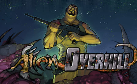 alien-overkill-android-game