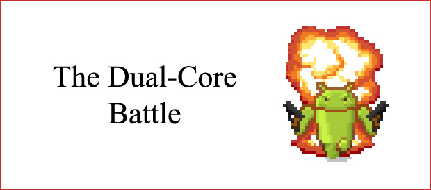 android-dual-core-battle