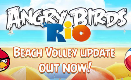 angry-birds-rio-beach-volleyball-update-android