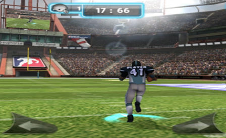 backbreaker-football-2-vengeance-game-android