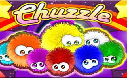 chuzzle-popcap-android