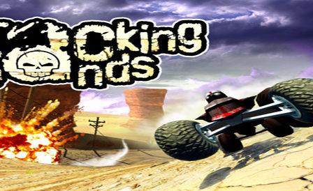 cracking-sands-android-kart-game-polarbit