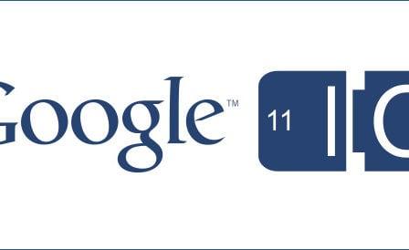google-io-2011-android