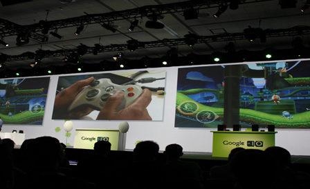 google-io-2011-honeycomb-3.1-usb-host