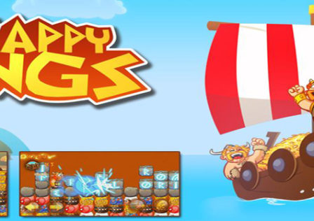 happy-vikings-android-game