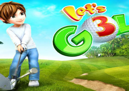 lets-golf-3-android-game