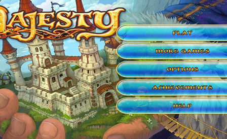 majesty-fanatsy-kingdom-herocraft-android-game-review