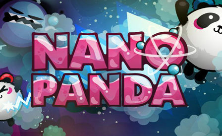 nano-panda-physics-android-game