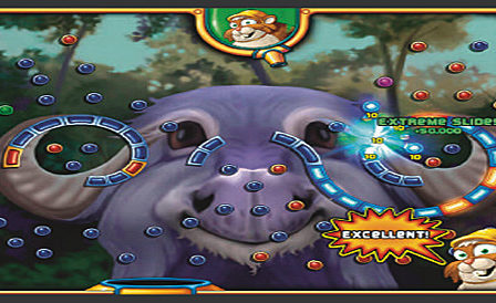 peggle-android-game-popcap