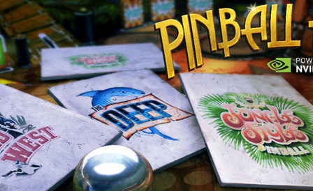 pinball-HD-android-game