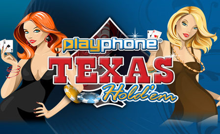 playphone-texas-hold-em-android-game