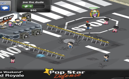 pop-star-defense-android-html5-game-3