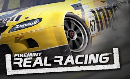 real_racing-firemint-eai