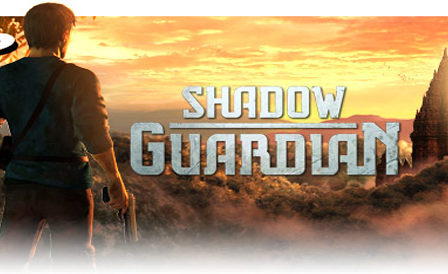 shadow-guardian-for-Android