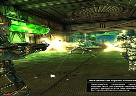 shadowgun-android-tegra-2-kal-el-game