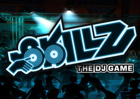 skillz-3d-android-dj-tablet-game