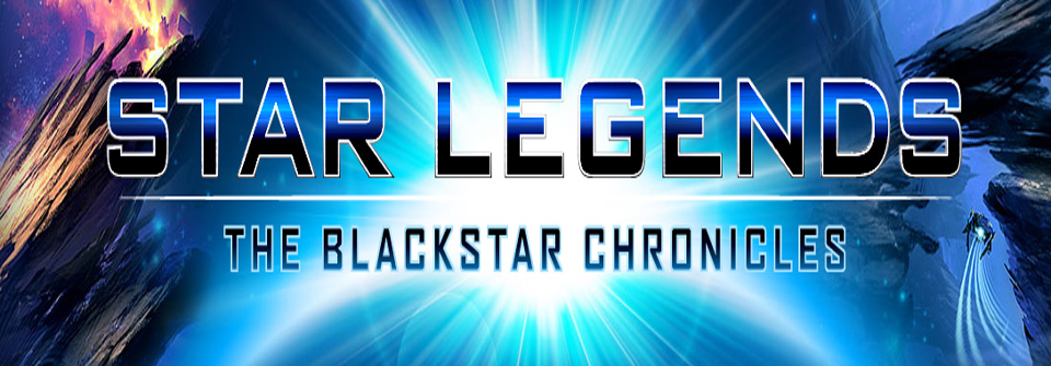 star-legends-3d-mmorpg-android-game