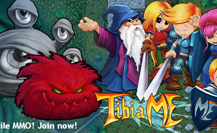 tibiame-for-android-mmorpg-game-launch