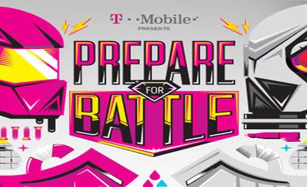 tmobile-battle-e3-g2x-contest