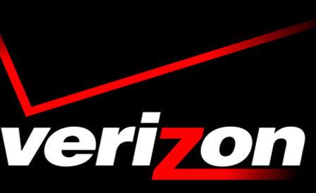 verizon-xperia-play-droid-X2-android