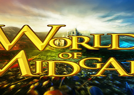 world-of-midgard-mmorpg-android