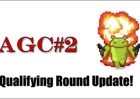 AGC2-Android-gaming-challenge-update