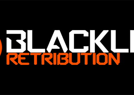 Blacklight-Retribution-E3