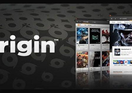 EA-origin-website-android