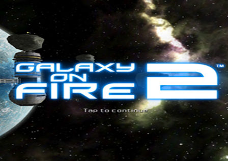 Fishlabs-Galaxy-on-Fire-2-android