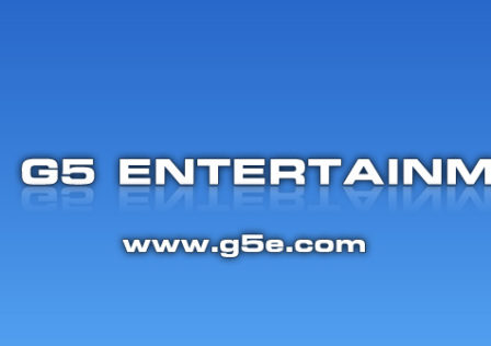 G5-Entertainment-android-games