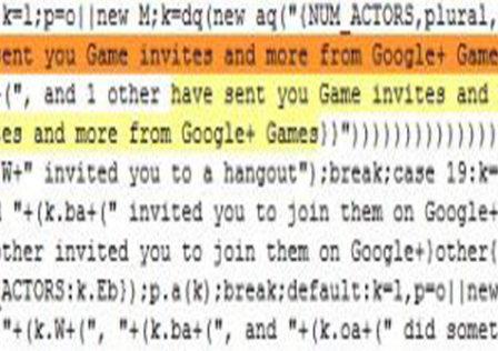 Google-Games-Google-plus-code