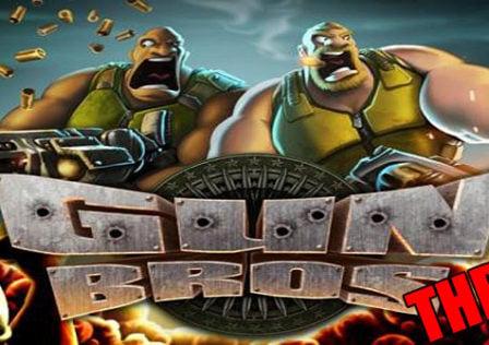 Gun-Bros-THD-android-game