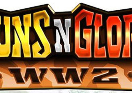 Guns-glory-handygames-WWII-android-game-1