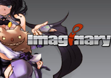 Imaginary-Range-Android-game-Square-Enix