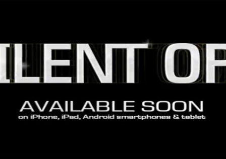 Silent-Ops-android-game-trailer