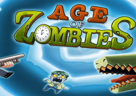 age-of-zombies-android-game-halfbrick