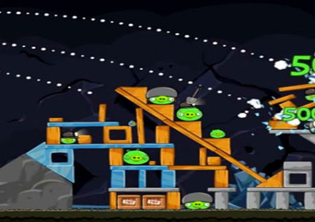 angry-birds-mine-and-dine