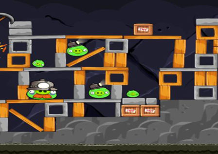 angry-birds-mine-and-dine-android