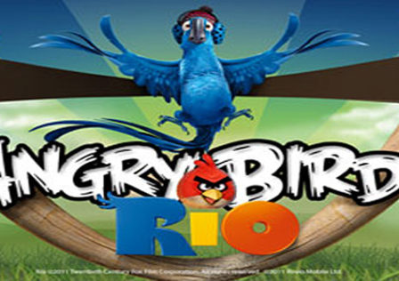 angry-birds-rio-android-update